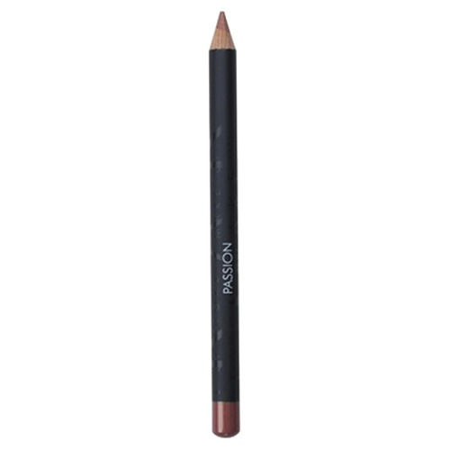 Make Up Store Lip Pencil Карандаш для губ в деревянном корпусе №191  Passion jayaprakash arumugam and mohan s egg removal device for the management of stored product insects
