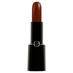 ROUGE D`ARMANI SHEERS SEPIA Помада-бальзам для губ