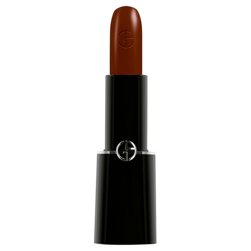 604 rouge d armani sheers skin lacquers collection помада для губ 202 os dolce