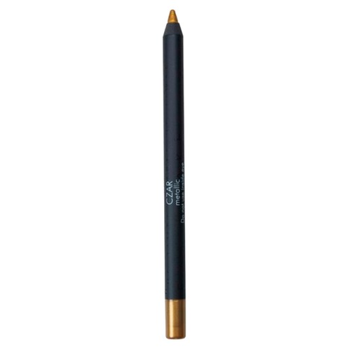 Make Up Store Eyepencil Карандаш для глаз в пластиковом корпусе №525  Seduced By The Dark seduced by death – doctors patients