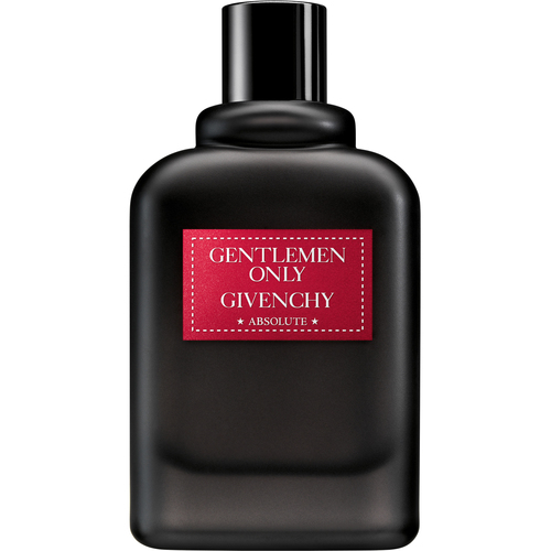 Givenchy Gentlemen Only Absolute Парфюмерная вода Gentlemen Only Absolute Парфюмерная вода givenchy набор gentlemen only