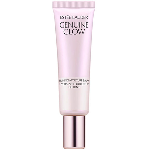 Estee Lauder Genuing Glow Priming Moisture Balm Увлажняющий бальзам Genuing Glow Priming Moisture Balm Увлажняющий бальзам mc7812 induction tobacco moisture meter cotton paper building soil fibre materials moisture meter