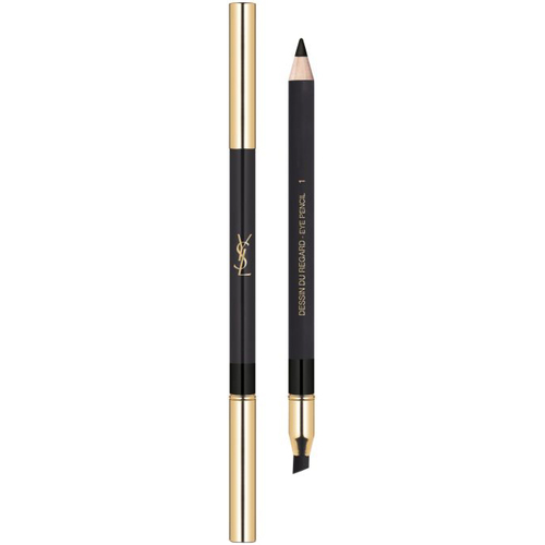 Yves Saint Laurent yves saint laurent dessin du regard карандаш для глаз 9