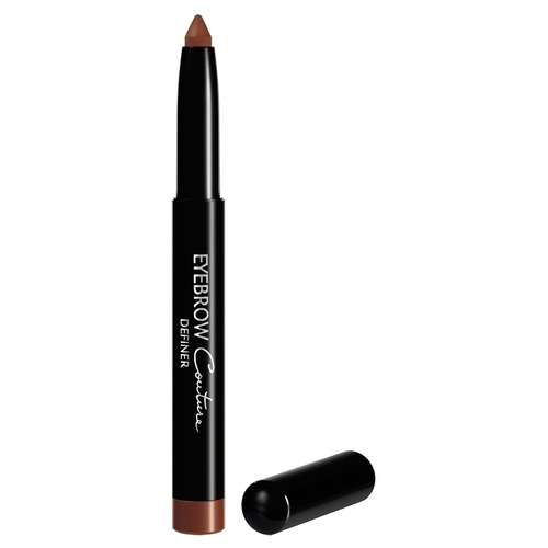 EyeBrow Couture Definer Карандаш кремовый для бровей