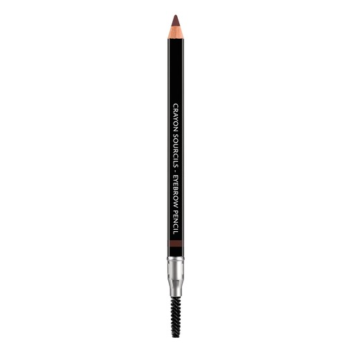 Givenchy EyeBrow Pencil Карандаш для бровей №2 блонд шарф givenchy серый