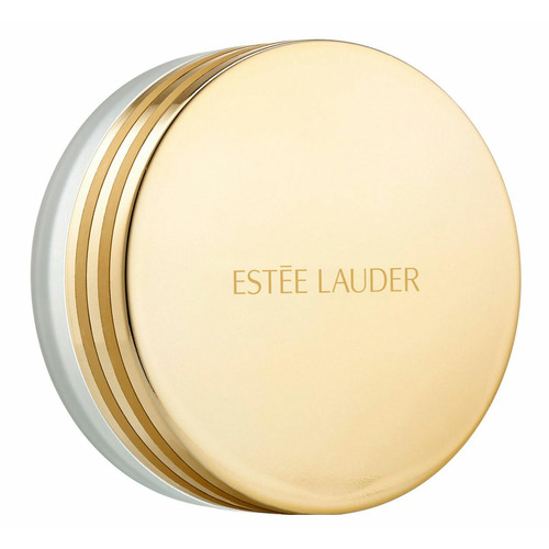 Estee Lauder ANR Micro Cleansing Balm Очищающий бальзам ANR Micro Cleansing Balm Очищающий бальзам полочка решетка 30 cm fbs luxia lux 049