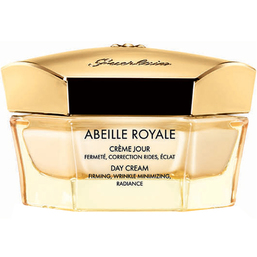Abeille Royale Дневной крем для лица