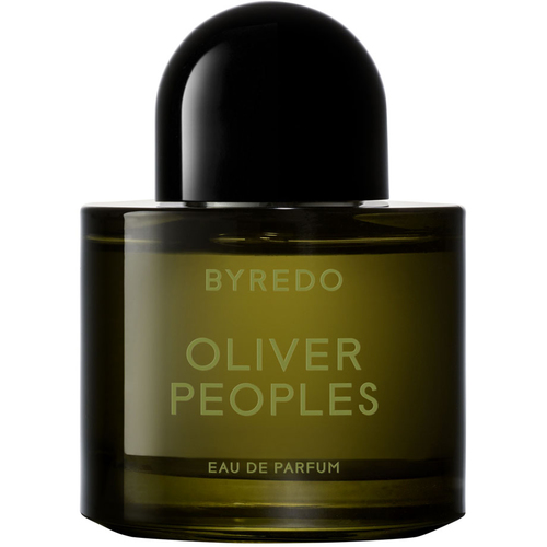 Byredo OLIVER PEOPLES MOSS Парфюмерная вода OLIVER PEOPLES MOSS Парфюмерная вода oliver peoples оптические очки tolland