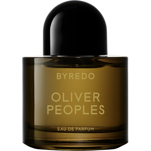 Byredo OLIVER PEOPLES MUSTARD Парфюмерная вода OLIVER PEOPLES MUSTARD Парфюмерная вода туалетная вода s oliver туалетная вода s oliver superior man 30 мл