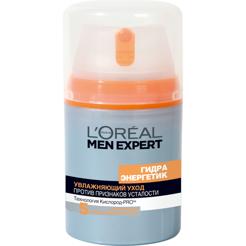 L'Oreal Paris Men Expert Hydra Energetic Увлажняющий уход для лица Men Expert Hydra Energetic Увлажняющий уход для лица l oreal paris men expert hydra energetic крем после бритья men expert hydra energetic крем после бритья
