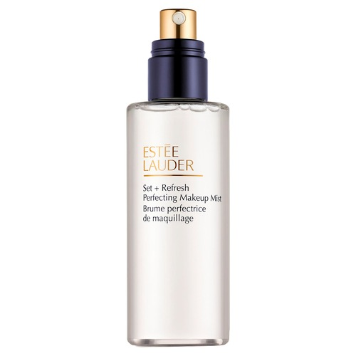 Estee Lauder Refresh Perfecting Makeup Mist Спрей для фиксации макияжа Refresh Perfecting Makeup Mist Спрей для фиксации макияжа 2016 hot selling professional permanent makeup machine good quality eyebrow makeup tattoo pen microblading pen tattoo machine
