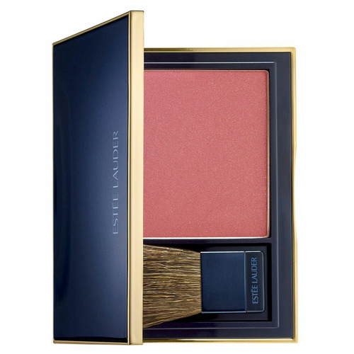 Estee Lauder Pure Color Envy Sculpting Blush Румяна Rebel Rose estee lauder pure color envy губная помада 420 rebellious rose