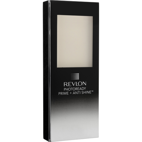 Revlon Photoready Prime + Antishine Balm База под макияж 010