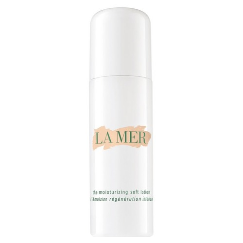 La Mer Увлажняющий лосьон The Moisturizing Soft Lotion Увлажняющий лосьон The Moisturizing Soft Lotion лосьон mizon pore tightening lotion