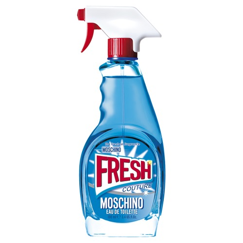 Moschino Fresh Туалетная вода Fresh Туалетная вода moschino женская туалетная вода moschino glamour toujours 6g30 50 мл