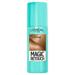 L'OREAL PARIS Magic Retouch Тонирующий спрей