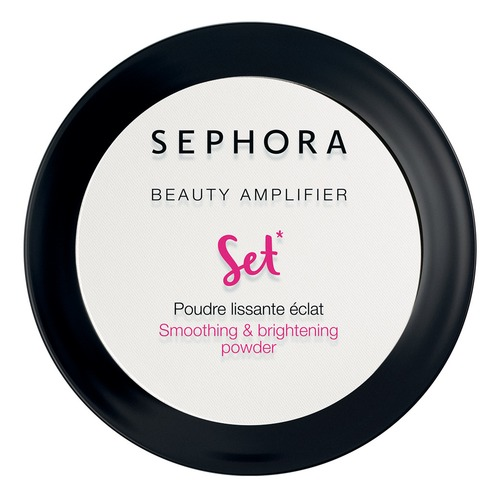 SEPHORA COLLECTION Universal Medium