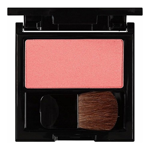 Revlon Powder Blush Румяна 020 Ravishing Rose румяна mac cosmetics powder blush desert rose цвет desert rose m variant hex name c0888c